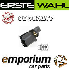 ABS sensor rear left right Ford C-Max S-Max Focus Galaxy Kuga Mondeo 1225843