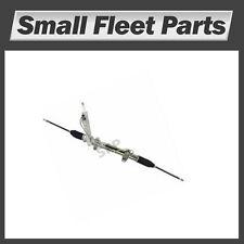 "Sprinter Steering Rack & Pinion Assy Dodge MB Freightliner 16"" Wheels"