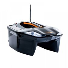 Toslon X-Boot 730 Futterboot Bait Boat Echo Sounder GPS optional