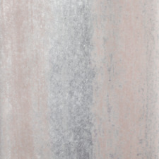 Sienna Ombre 701593 A02 Wallpaper by Muriva