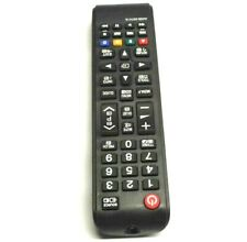 """TV Remote Control Replacement for Samsung 50"""" LED HDTV UN50EH5000F UN50EH5000V"""