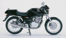 HONDA XBR500 MODEL DECAL KIT