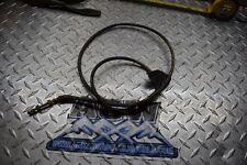 Z4-1 BRAKE CABLE 03 RECON HONDA TRX250 TRX 250 TM ATV FAST FREE SH