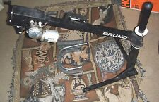 Bruno ASL-325 Space-Saver Vehicle Lift    ***5683**