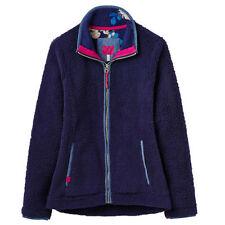 Joules Polyester Fleece Tops Hoodies & Sweats for Women