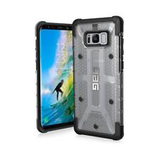 Fundas URBAN ARMOR GEAR para teléfonos móviles y PDAs Samsung