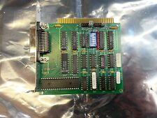 National Instruments Gpib Pcii Gpib Interface Card