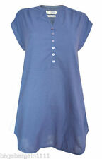 Mini Cotton Short Sleeve Plus Size Dresses for Women