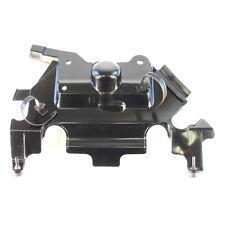 Yamaha yzf-r6 yzf r6 rj09 2004-cubierta del motor motor revestimiento protección contra salpicaduras