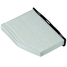 Cabin Air Filter-OE Replacement ATP CF-108