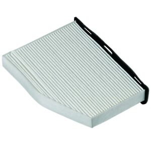 Cabin Air Filter-OE Replacement ATP CF-108