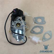 EU3000is inverter 16100-ZL0-D66 Carburetor Genuine Fit For  Honda EU3000is