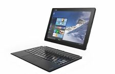 Tablettes et liseuses Windows 10 Lenovo
