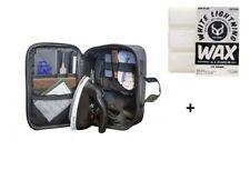 Kit Manutenzione Sci Snowboard Lamine Sciolina DEMON COMPLETE TUNE KIT DS 7700