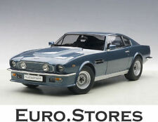 AUTOart Aston Martin Diecast Vehicles, Parts & Accessories