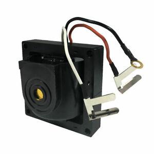 New Ignition Coil FOR Fits  GM 6-8 CYLINDER Standard DR31 D523 1985474