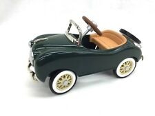 Hallmark Don Palmiter 1949 Gillham Sport Numbered Edition Kiddie Car Classics