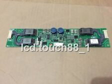 Original inverter Board For TDK CXA-0370 PCU-P154E CXA0370 PCUP154E +Tracking ID