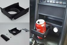 88-91 Honda CRX Ash Tray Cup Holder by Gregparts LLC_ashtray cupholder cups trim