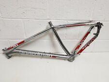 """Boardman 29 TXC Hybrid Bicycle Frame Medium (Dynamic Ride Concept) for 29"""" Wheel"""