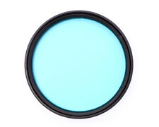 Kolari Vision 95mm Kolari Vision Color Correcting Hot Mirror Filter (UV/IR cut)