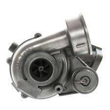 Turbolader Original IHI Mercedes-Benz VV16 A6400902380 80 kW 109 PS 2.0 CDI Neu