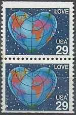 Timbres Etats-Unis 1938a ** (39065)