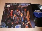 Commodores: Nightshift LP