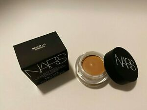 NARS Soft Matte Complete Concealer Size 0.21 oz/ 6.2 g New In Box Choose Yours!