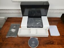 Eton E1XM AM/FM/Shortwave/XM Ready Radio BRAND NEW NEVER USED ~BAD~ LCD
