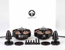 T-Motor 380KV MN4006 AntiGravity Brushless Motors RC Quadcopter Octocopter Drone