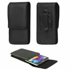 Gürtel-Tasche Handy-Tasche #617 SAMSUNG GALAXY ALPHA - Schutz-Hülle Case Clip