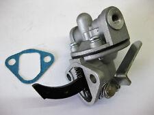 Kraftstoffpumpe Dieselpumpe mechanisch für Yanmar 3TN66 OE vgl.Nr 119600-52021