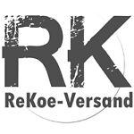 ReKoe-Versand