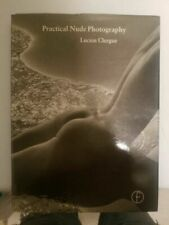 Practical nude photography, , Clergue, Lucien, Very Good, 1983-01-01,