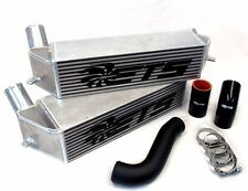 "ETS 5"" Intercooler Upgrade Kit for N55 2011 135i & 335i"