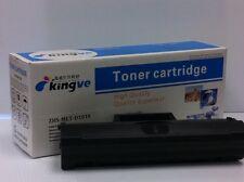 1PK Compatible Toner for Samsung MLT-D101S fits ML2164 2165W SCX 3400 3405W