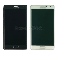 Samsung Galaxy Note Edge N915 32GB GSM UNLOCKED 4G LTE Smartphone Mobile Phone