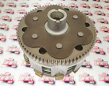 Primary Driven Gear Clutch  For Yamaha Tri-Moto 200, 225