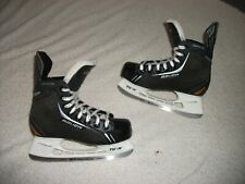 Bauer Supreme One.4 Ice Hockey Skates Size 4 R Perfect Condition, Possibly New