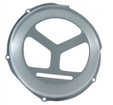 Vespa GS150 VS1-2-3-4-5 Remade Flywheel Cowling