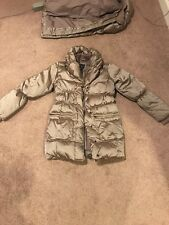 Gap Kids Formal Winter Puffy Coat-  2 Coats Avail: size kids xl and kids xxl