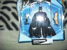 Batman the dark knight rises  four figure set