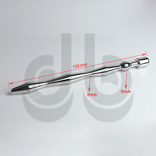 Stainless Steel Urethral Sound -Dilator - Medical Equipment FF634