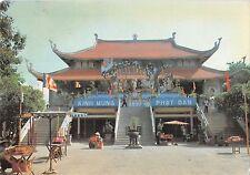 BT11624 Ho chi minh ciry chun bingh neghiem      Vietnam
