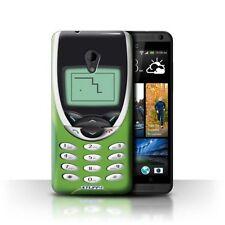 Housses et coques anti-chocs Nokia 700 pour téléphone mobile et assistant personnel (PDA)