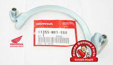 OEM Honda Chain Guide Plate Front - RD04/07/07A (1990 - 03) - 11355MV1000