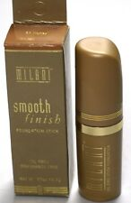 Milani Smooth Finish Foundation Stick 01 Honey