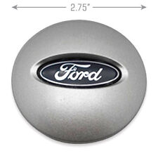 """1- FREE SHIPPING 02-11 Ford Focus AS43-1A09617"""" Wheel Center Caps Hubcaps"""