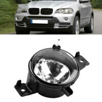 Right Side Fog Light Light Bulb Cover Fit For BMW X5 E70 2011-2013 63177224644